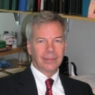Thomas W. Kensler Ph.D.,