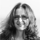 Albena T.<br />Dinkova-Kostova Ph.D.,