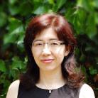Hua Liu Ph.D.,