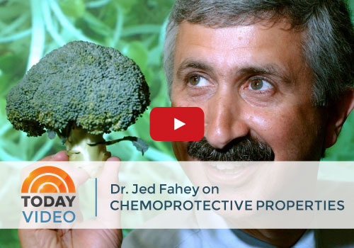 dr-jed-fahey-today-show-video-image