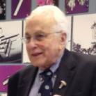 Paul Talalay M.D., Founding Director