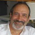 Luigi M. De Luca, Ph.D.,
