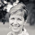 Teresa L. Johnson, <br />MSPH, MA, RD,  Consultant (part time)